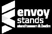 envoy-stand-logo-light